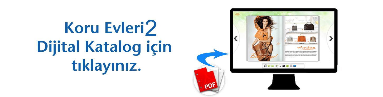 dijital-catalog-21